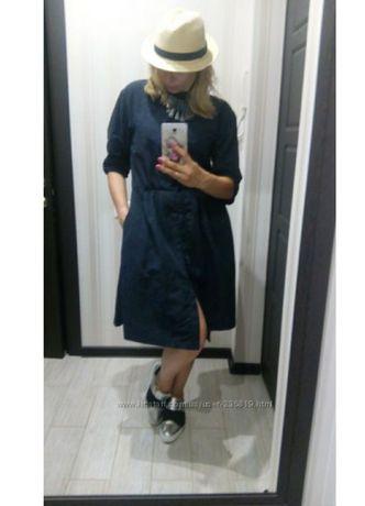 Платье  Gap женское