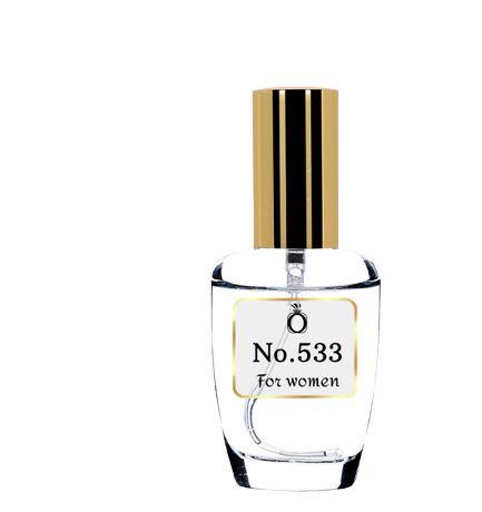 Perfumy lane na mililitry,odpowiedniki perfum,zamienniki perfum.