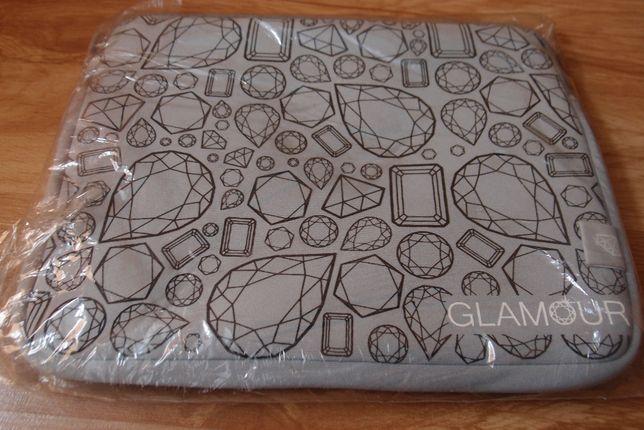 Etui pokrowiec na Ipada, tablet - nowy w folii