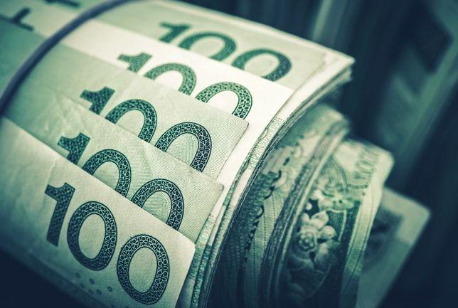 Pożyczka prywatna BEZ BAZ BIK, trudny KREDYT, raty, chwilówka, na 500+