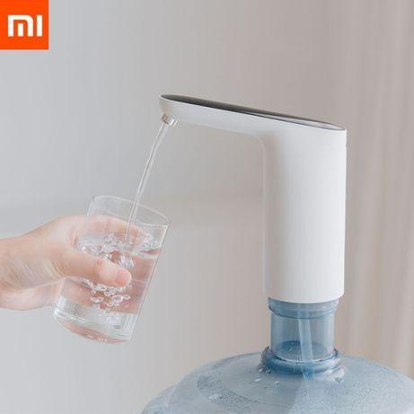 Помпа для воды Xiaomi 3LIFE Auomatic Water Pump 002 (1400 руб)