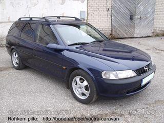 Opel vectra b розборка разборка авторозборка авто шрот 2,0 astra g 1.6