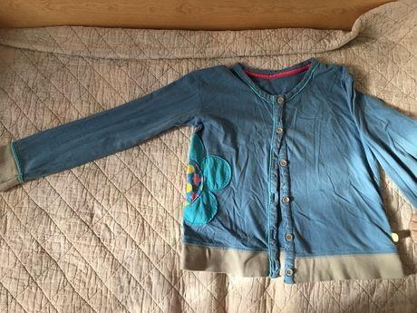 Sweterek bluzka firmy Crocs
