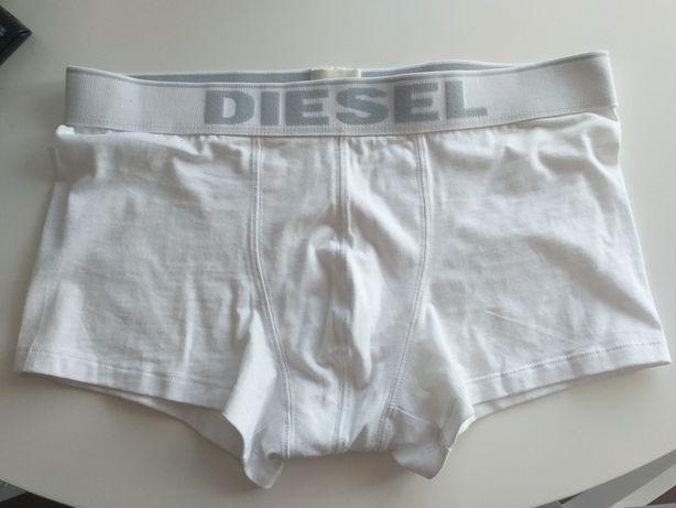 Diesel bielizna męska