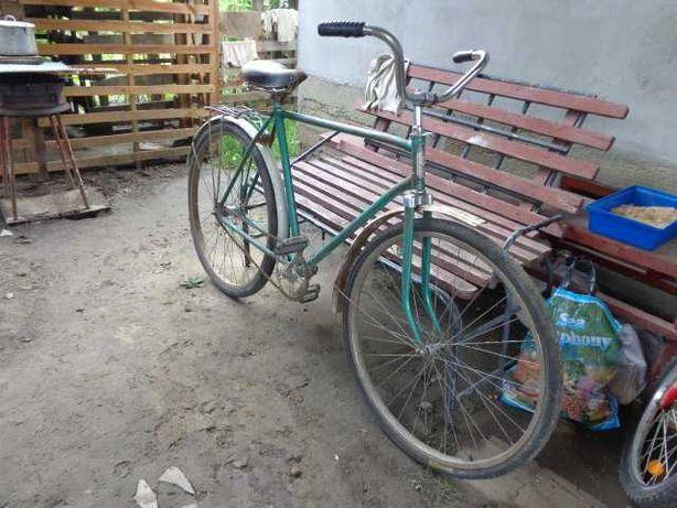 велосипед ММВЗ мінськ УКРАЇНА