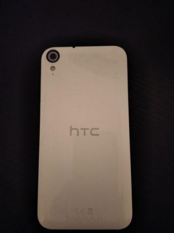 HTC Desire 830 ,