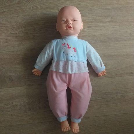 Лялька Беби борн