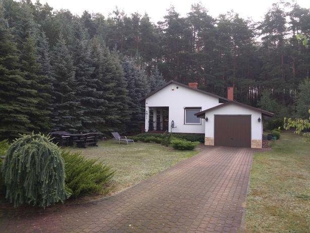 Sprzedam dom Swornegacie-Owink