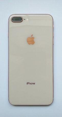 Apple iPhone 8 Plus 64Gb Złoty