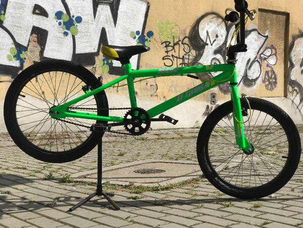 Rower BMX Hedonic