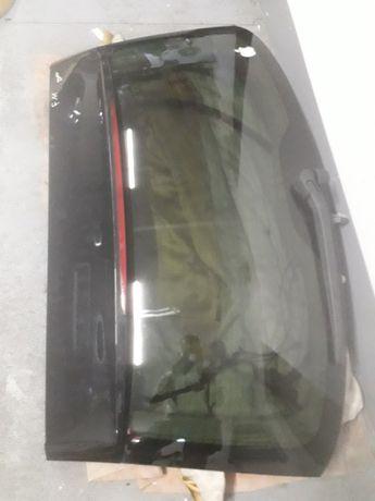 Szyba  Tylna do BMW 5 kombi F11