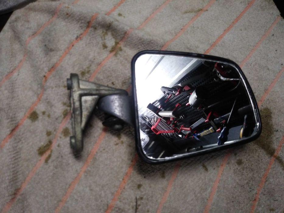 Honda st 1100 Paneuropean lusterko L Lublin - image 1