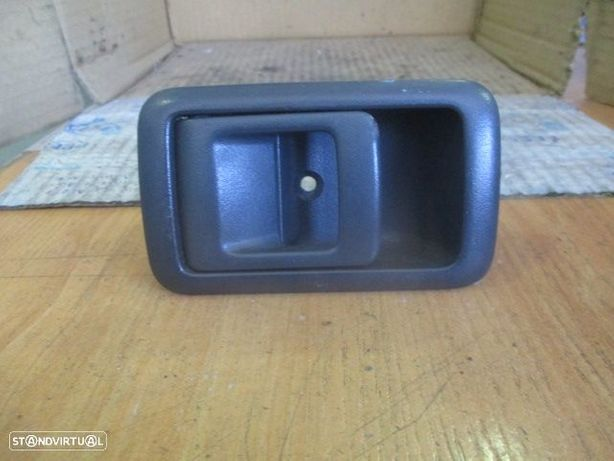Puxador Interior PINT190 TOYOTA / STARLET / 1998 / 5P / FE /