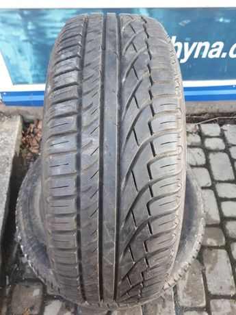 195/55R15 Michelin Pilot Primacy склад шини резина шины покрышки
