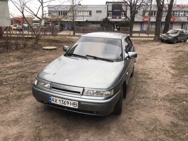 Lada 2110 Машина в отлином состоянии