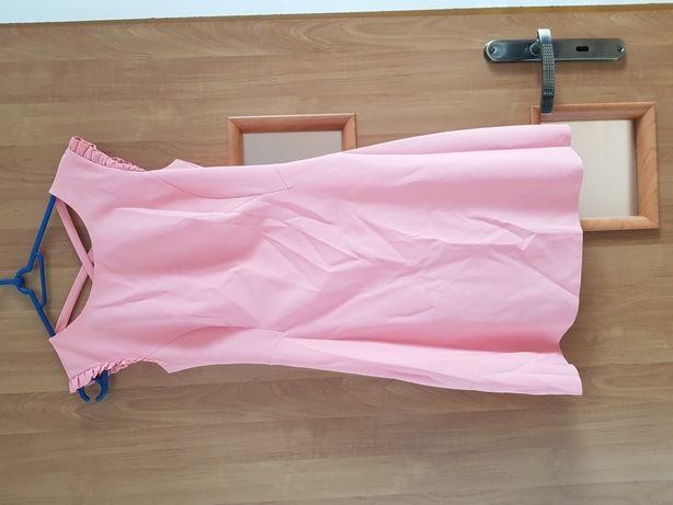 Sukienka rozmiar S stan idealny