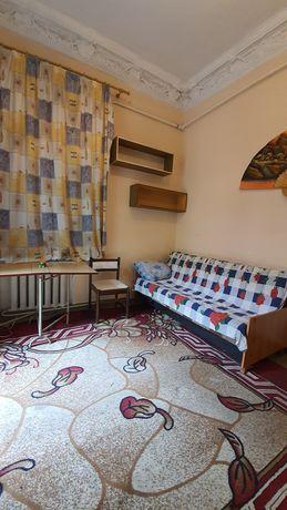 ПРОДАМ!Комнату с балконом 13 кв.м.Нежинская/Ольгиевская!