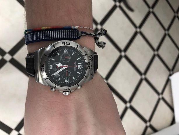 Часы Sector Expander 308 rare