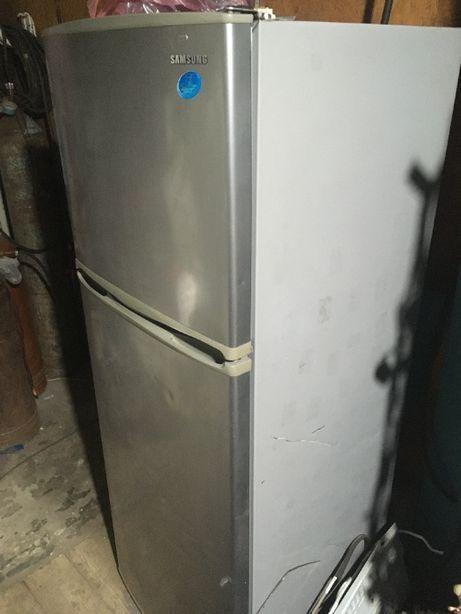Холодильник No Frost - сухая заморозка от 3 500 грн