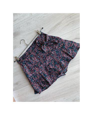spódnico-spodnie Sinsay
