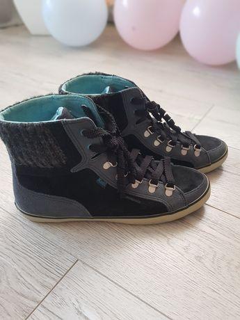 Кеди, сапожки,спорт обувь