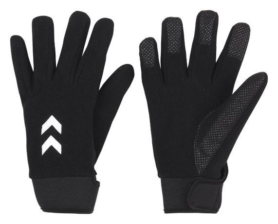 P155 Rękawiczki Piłkarskie Hummel COLD WINTER S
