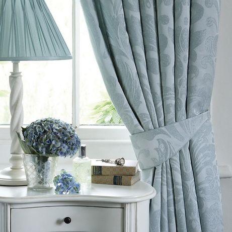 Пошив штор,тюлей,покрывал,постельного белья