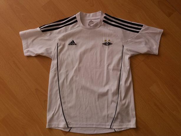Adidas koszulka rozm.152