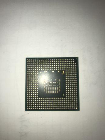 Процессор Е8235 аналог T9600 Intel Core 2 duo 2.8 GHz Socket P ноутбук