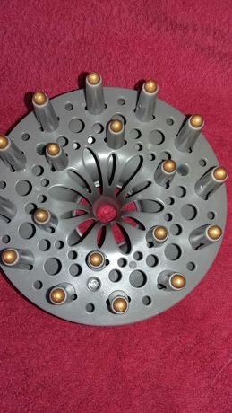 Диффузор насадка для фена диаметр 15 см гнезда 5 см