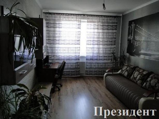 2-х ком.квартира,ул.Шота Руставели/Скворцова