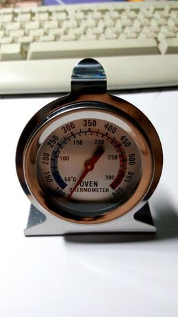 Термометр для духовки