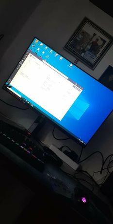 Komputer RTX 2060 do gier i streamowania dobry też do pracy