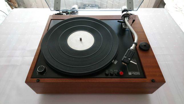 Sprzedam gramofon UNITRA, Fonica G-601 A
