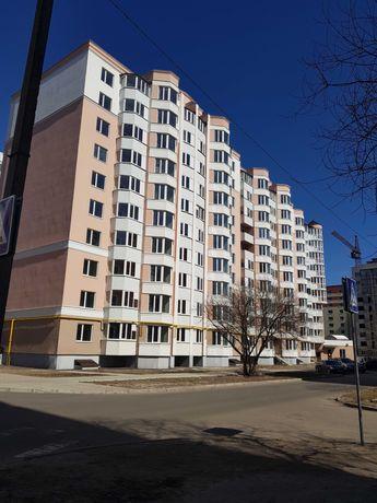 Продажа 2х комнатной квартиры в новом доме на Головко