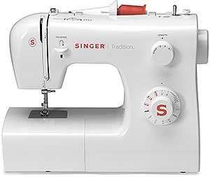 maquina costura Singer-nova com garantia