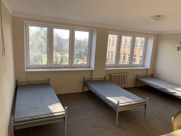 Noclegi, Pokoje z łazienkami,kwatery pracownicze- Skierniewice Centrum
