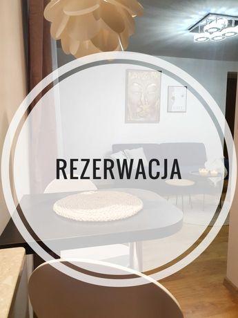 ul.Nowogródzka*stylowe mieszkanie*BEZPOŚREDNIO*