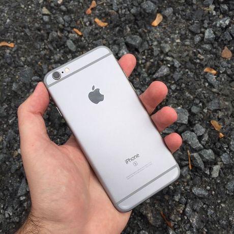 Iphone 6s 16.32.64.128 телефон.оригінал.гарантія.магазин.купити.Київ.