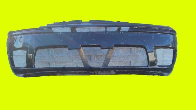Zderzak przedni przód FIAT PANDA II