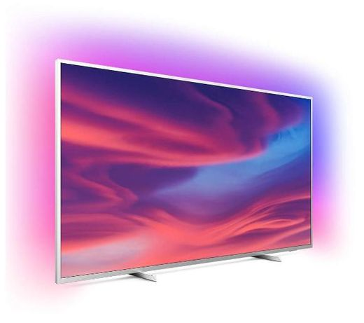 "Telewizor PHILIPS 70"" 70PUS7555  4K-ULTRA HD Netflix YouTube"