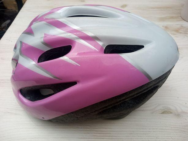 Шлем защитный вело/скейт/ролики