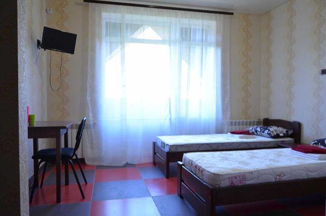 деревянная 90х200.см Кровать