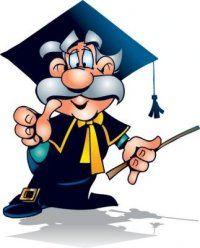 Репетиторство – английский язык, математика, информатика, ...