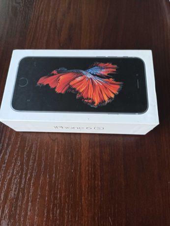 iPhone 6s kompletny zestaw