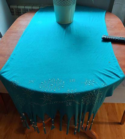Pokrowce na krzesla elastyczne nowa cena