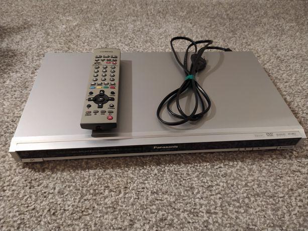 DVD Panasonic sprawne