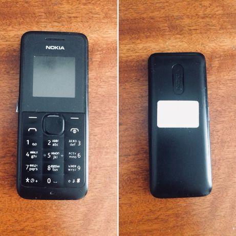 Телефон Nokia дешево