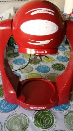 Smoothie Maker (só máquina), com pouco uso