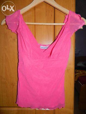 Bluzeczka rozmiar 36